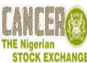NSE Partners Against Cancer