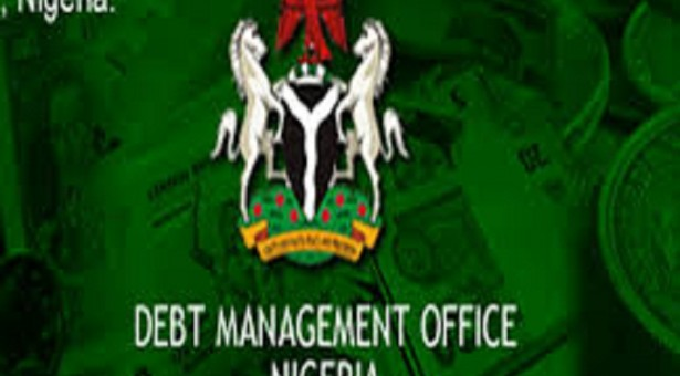 DMO to auctions N70bn bond at lower yields