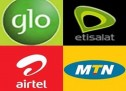 Telecoms industry contributes $10bn to Nigeria revenue in 2014