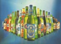 No Brands Rationalization in Nigerian Breweries says MD
