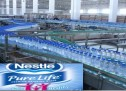 Nestle sets to improve livelihood of Nigerian with N5bn New Water Factory, 2015