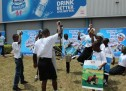 Nestle parley media to improve on key societal challenges