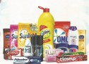 Unilever Nigeria adopt aggressive strategies to reduce its operation costs says the Chairman
