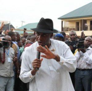 Nigeria: Govt Fixes N500 As Transport Fare On Abuja-Kaduna Rail