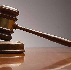 Judge berates DSS for disobeying court's order