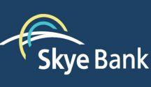 CBN gives loan to Skye Bank