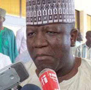 No plan to impeach me – Zamfara Governor, Yari