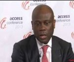Access Bank GMD