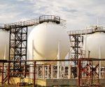 Gas-Plant-