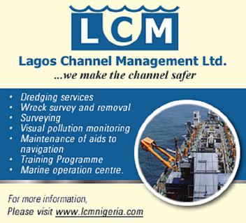 LCM-ads