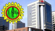 nnpc-shops-for-investors-for-ethanol-plant