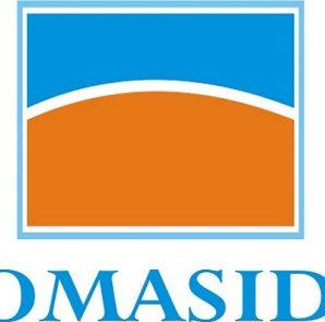 promasidor_logo1