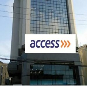access-bank-eurobond