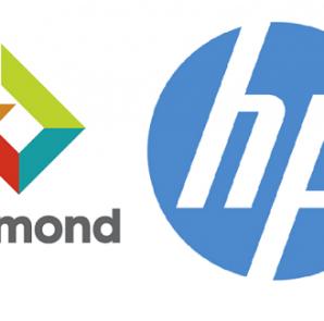 diamond-bank-and-hp