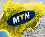 mtn-sanctions