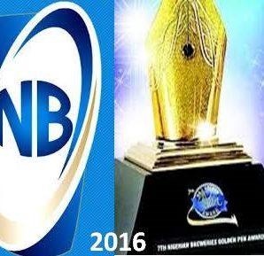 nb-golden-pen-award-2016