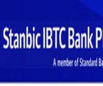 stanbic-ibtc-bank-plc