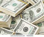 bundle-of-us-dollars-bank-notes-55204831