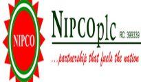 nipco-plc-640x400