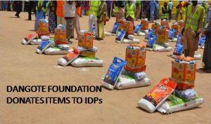 df-donates-items-to-idps