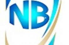 nb-plca