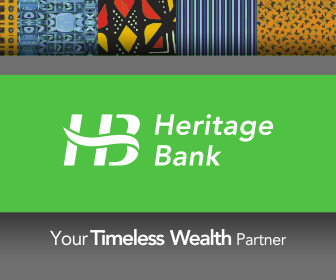 Heritage Bank-Advert
