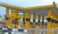 petrocam-filling-station