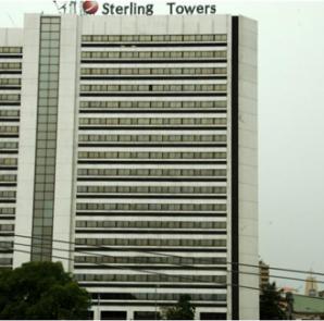 sterling-bank-696x464