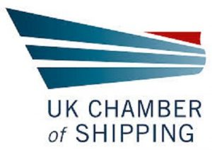 the-uk-chamber-of-shipping
