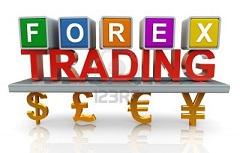 forex-trade
