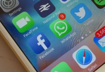 How To Mark All Your WhatsApp Messages As Read