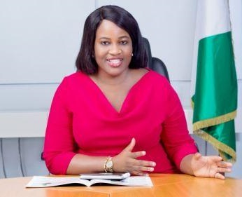 Non-remittance: PenCom commends theefforts of Recovery agents