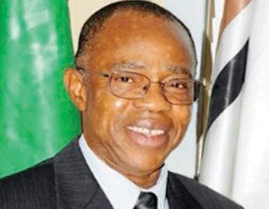 Manufacturers Plan Expo to Boost Industrialisation through SMEs
