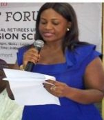 PenCom Condemns State governments in contributions of Pension