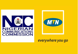 FG orders MTN toPay N30bn within 8 days
