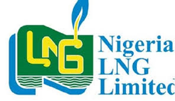 NLNG pays FG lowest share dividend in 10 years