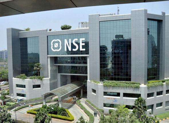 Nigerian Stock Exchange reverses loss by 1.38%