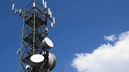 Poor Telcos Services Delivery: Stakeholders Blame high tower rentals cost, unregulated data tariff