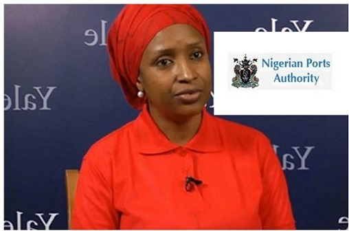 NPA Inducement: JV Partners Sanctioned by Swiss Court for Bribing NPA Officials to Face EFCC-MD