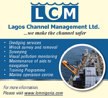 LCM-advert