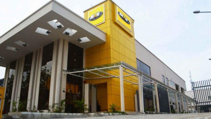 How MTN sacked 63 employees, barred them from related employment for four years