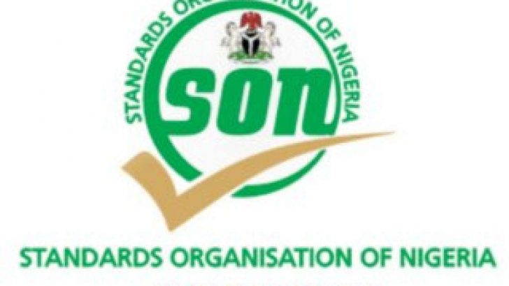 SON BOOSTS EXPORT OF NIGERIA'S AGRIC PRODUCTS