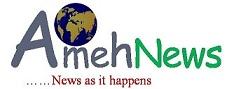 Ameh News