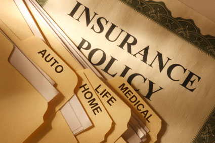 8 Insurance Policies that may improves penetrations