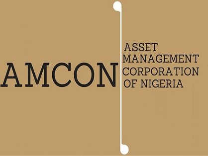 Court Orders AMCON To Takes Over Wokson International Limited