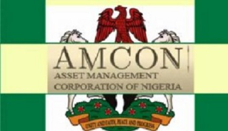 AMCON To Sell Peugeot To Dangote, Two States
