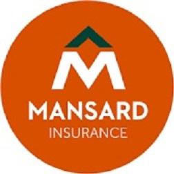 AXA Mansard Insurance grows GP by 25 per cent to close atN21bn