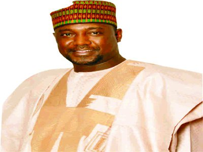 May Day Fall Out: Niger workers Rejects Contributory Pension Scheme