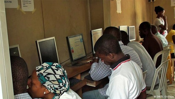 Internet infrastructure security guidelines for Africa unveiled