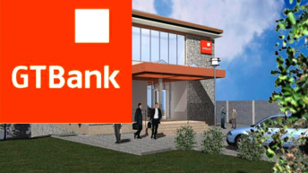 GTBank collaborate with Total service stations to provide cash-out service